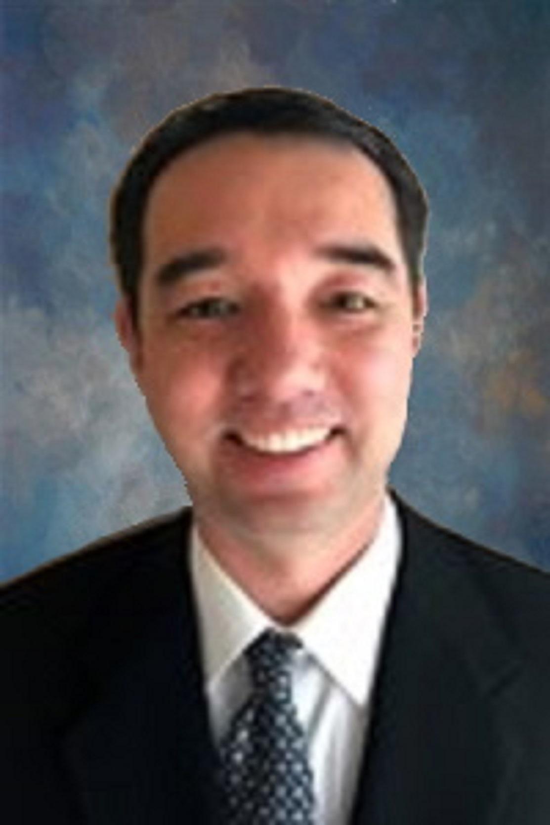 Allan Kremp, MD
