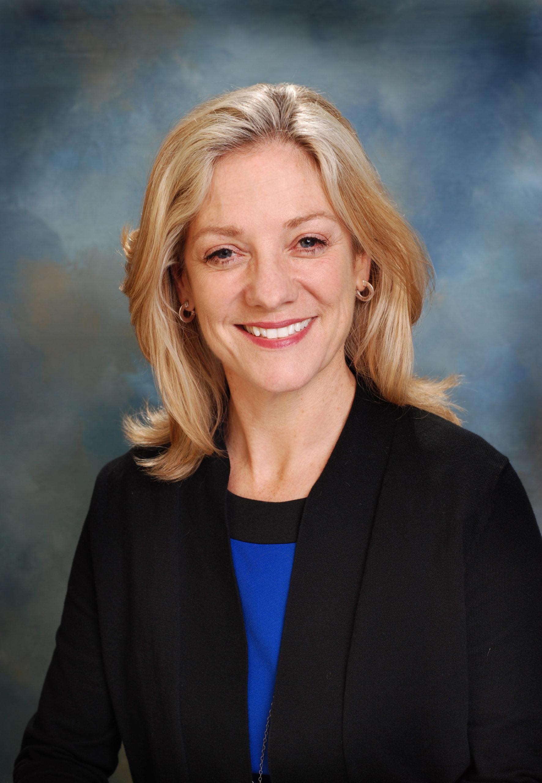 Nancy Harrison, MD