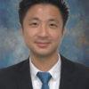 Albert Su, MD